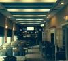 Pegasus Diner Remodel 3