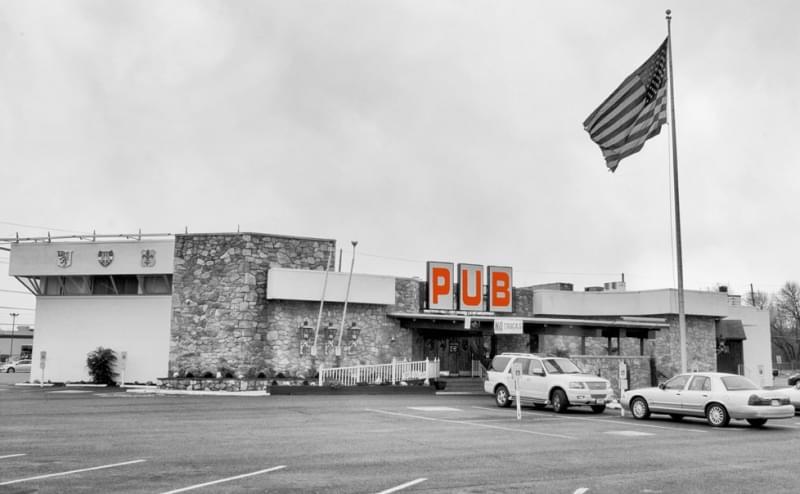 the-pub