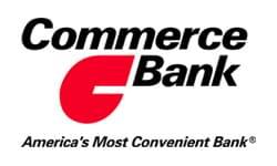 CommerceBankLogo